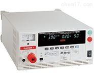 日本日置耐压绝缘电阻测试仪HIOKI3153