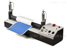 LL100台式实验室贴合机覆膜机
