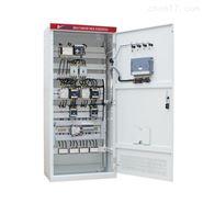 厂家生产 UPS电源 消防巡检柜 EPS应急电源