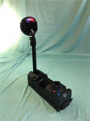 海洋王同款FW61170升降LED防爆轻便移动灯