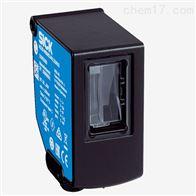 AS30-WBM534I220A00SIKC陣列型傳感器
