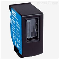 AS30-WBM534I220A00SIKC阵列型传感器