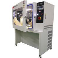 HX-1800低浓度恒温恒湿称重系统