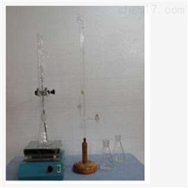 SH258-1源头货源SH258 石油产品酸值酸度仪分析
