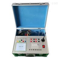 GY2001高压开关机械特性测试仪承装