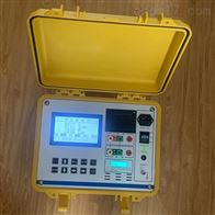 GY3010变压器变比测试仪特点与参数