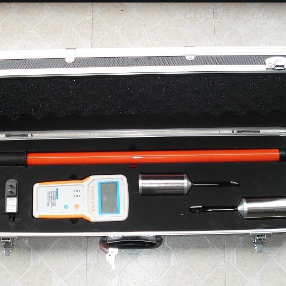 重庆SX-8000S高压无线语音核相仪