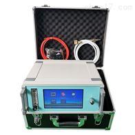 微量水分智能微水仪六氟化硫