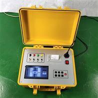 GY4003上海全自动电容电感测试仪多少钱
