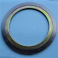 太原市厂家定制柔性金属石墨缠绕垫片