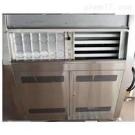 中山生产uv紫外线老化测试箱