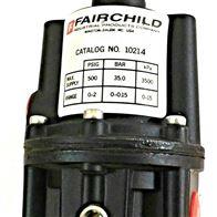 10214JNU,10214LT,10214NP仙童Fairchild调压阀10214HN调节器,减压阀
