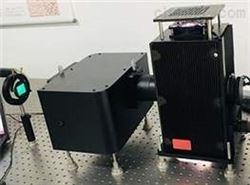 omni-1科研级单色可调光源