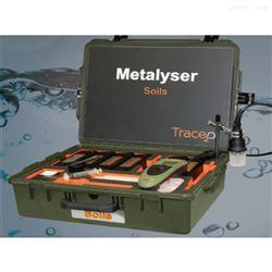 HM4000土壤重金属分析仪