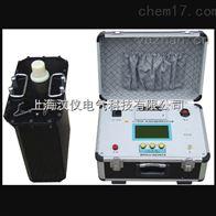 承装五级感应耐压试验装置5KVA/360V150HZ