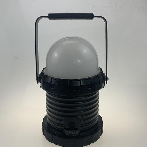 LED轻便式工作灯海洋王FW6330A现货