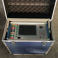 GY5003智能三相微机继电保护仪高保真主机