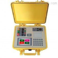 安徽变压器综合特性测试仪