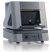 菲希尔X-RAY X射线荧光镀层测厚仪