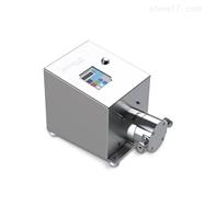 QF150S赫尔纳-供应德国Quattroflow隔膜泵