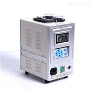 便携式智能双路烟气采样器带加热取样器