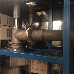 超声波污水污泥处理设备