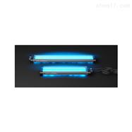 T2018赫尔纳-供应瑞士sterilair紫外线消毒灯