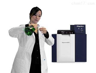 Supermini200 Cl+单波长X荧光定氯仪