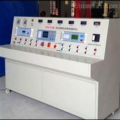 上海变压器综合测试仪