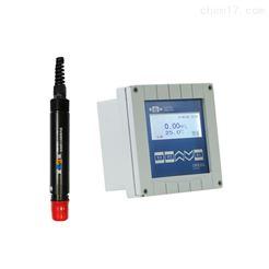 SJG-209在线光学溶解氧监测仪