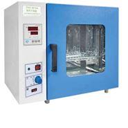DHG-9923BS-III智能化数显精密鼓风干燥箱
