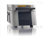 X-RAY XAN310荧光射线材料分析及镀层测厚仪