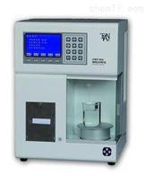 高精度不溶性微粒检测仪