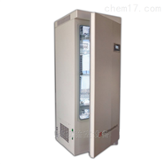 人工气候箱150L