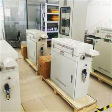 化工厂氨逃逸在线监测分析设备