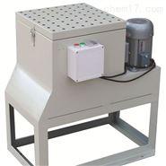 陶瓷原料实验室样品球磨机(研磨机)