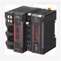 NX102-1200OMRON欧姆龙机器自动化控制器