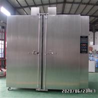 DS-5800H郑州宇通定制热风循环烘烤箱