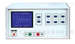 YG201A-5K匝间耐压测试仪
