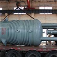 磁力压反应釜供应商
