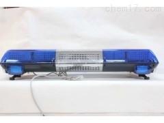 警灯灯壳维修LED巡逻车警示灯