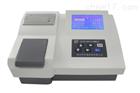 QCOD-3Mn型 COD化学需氧量测定仪