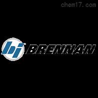 原装进口美国brennan industries 液压接头