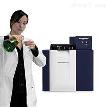 Supermini200 Cl+单波长X荧光氯分析仪