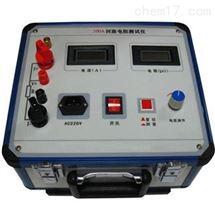 开关回路电阻测试仪扬州