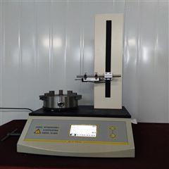 ZPY-20A药用玻璃安瓿瓶圆跳动测量仪