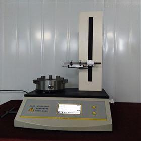药用玻璃安瓿瓶圆跳动测量仪