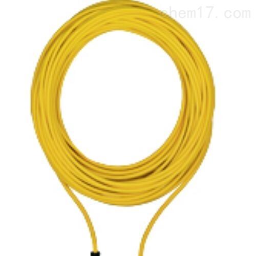 欢迎订购皮尔兹PILZ预装配电缆