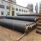 安新聚氨酯保温管供应商直销