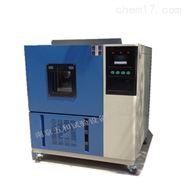 成都五和换气老化试验箱RLH-800